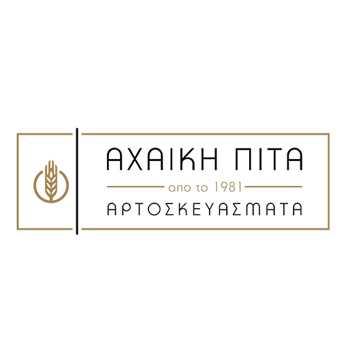 Achaiki-Pita