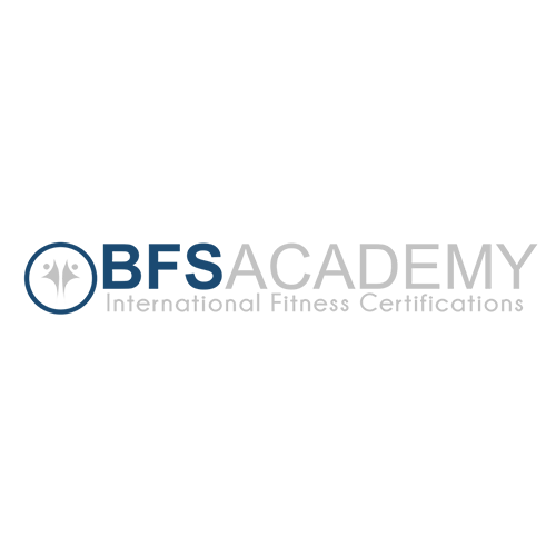 BFS-Academy