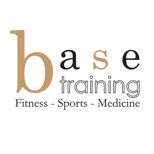Base-Training