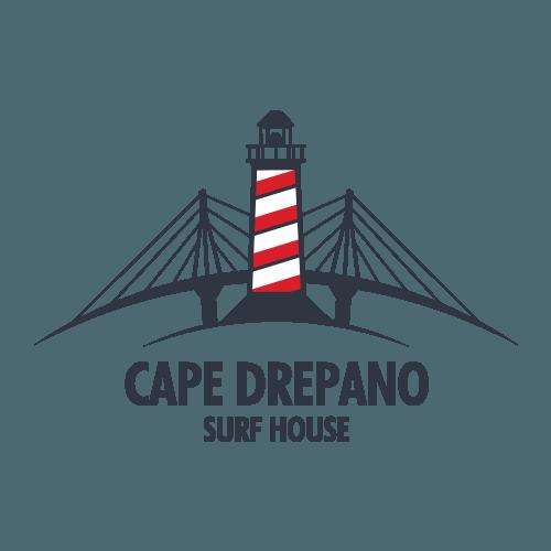 Cape-Drepano