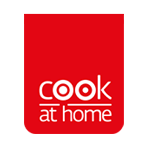 Cook-At-Home