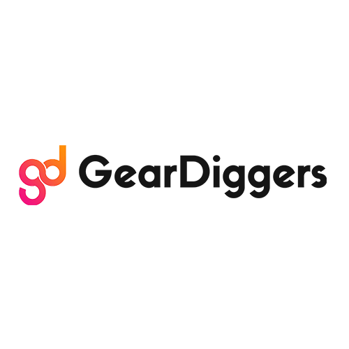 Gear-Diggers