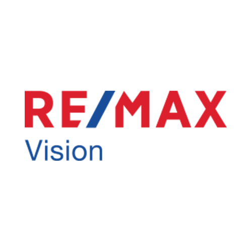 Remax-Vision