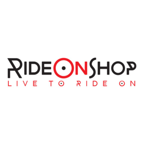 Ride-On-Shop