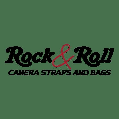 Rock-n-Roll-Straps