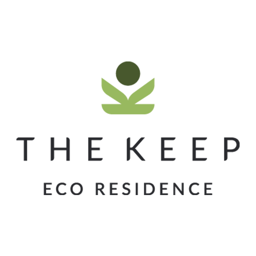 The-Keep-Residence