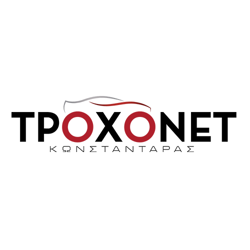 Troxonet